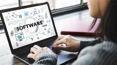 Otto motivi per NON commissionare un software su misura