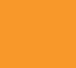 Logo AlfaPi - Siti web e software su misura, Milano