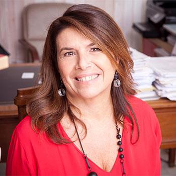 Sabina Vaccari