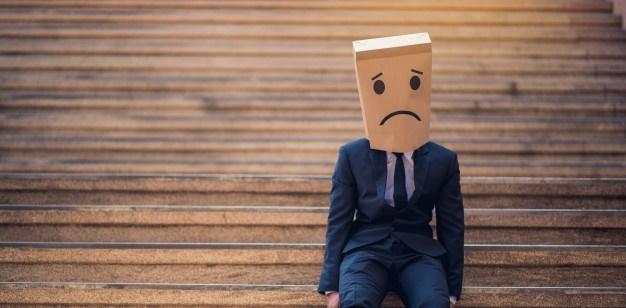 AlfaPi… perché tuo cugino ti molla lì