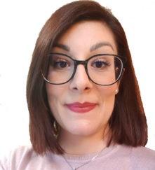 Francesca Maria Converti