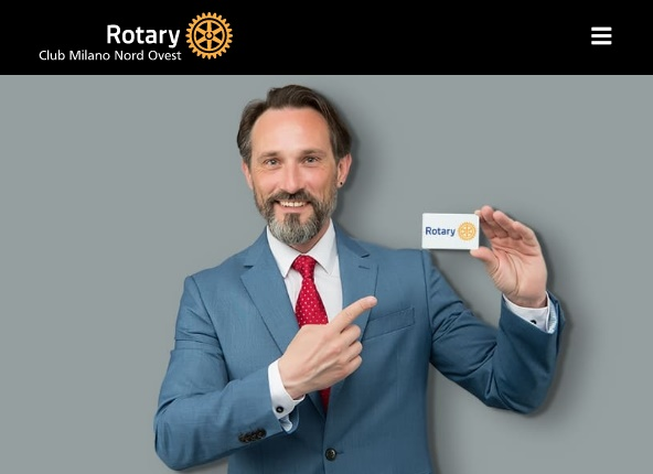 Rotary Club Milano Nord Ovest