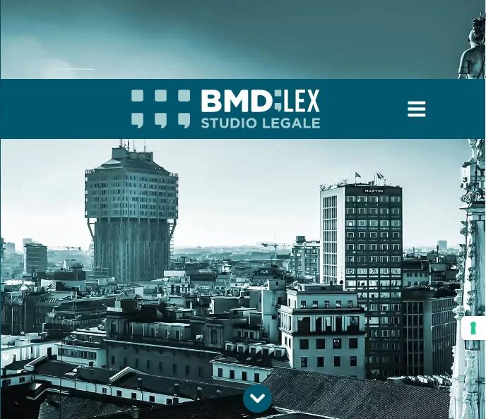 BMDlex